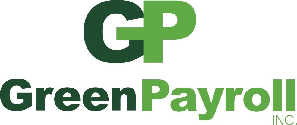 Green Payroll