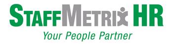 Staffmetrix, Inc.